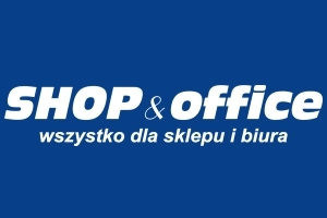 Shop and Office Group S. A