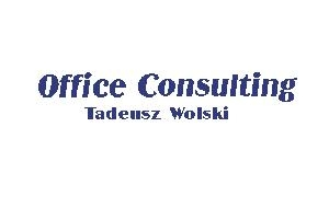 OFFICE CONSULTING