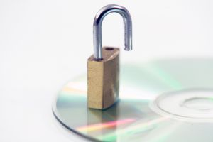 cd_security